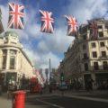 ロンドン駐在員ブログの開始 ロンドン生活でのおすすめをお伝えします