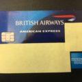 イギリス赴任時におすすめのクレジットカード BAのAMEXカードとRevoltのMasterカード