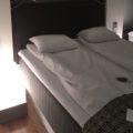サーリセルカ旅行 ヘルシンキでのトランジットはGLOホテルがおすすめ