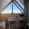 冬のサーリセルカ旅行 子連れオーロラ鑑賞にはスターアックティックホテルがおすすめ