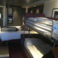MSCクルーズでの宿泊プラン選び おすすめの部屋やエクスカーションなどの事前予約は?