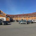 ノルウェー・春スキー旅行 リレハンメルのHafjell (ハーフィエル)でのおすすめホテル