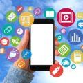 イギリスでのおすすめ携帯アプリ(イギリス居住者向け)