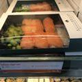 ロンドンのおすすめ日本食ファーストフード店① ~WASABI(わさび)~